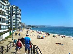 BeachSM