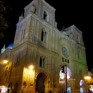 church500