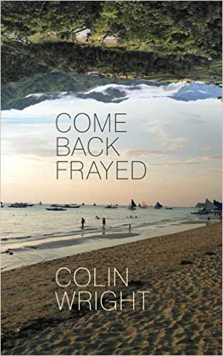 An interesting book by Colin Wright
