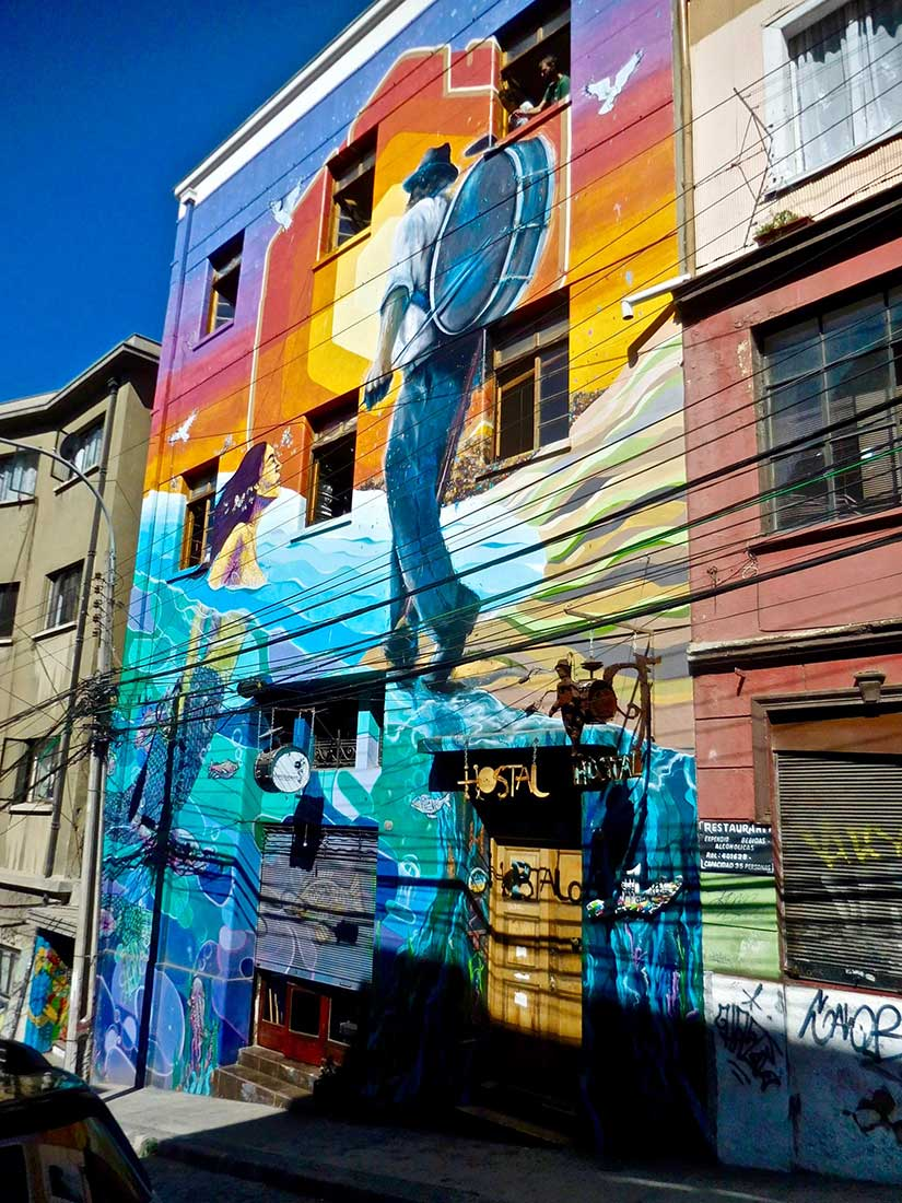 mural825w